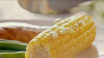 Country Crock TV Spot, 'Simple Recipe: Real Taste From Real Ingredients' - Thumbnail 8