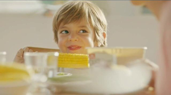 Country Crock TV Spot, 'Simple Recipe: Real Taste From Real Ingredients' - Thumbnail 9