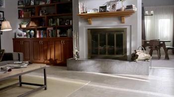 The Home Depot TV Spot, 'Tilescapes' - Thumbnail 1