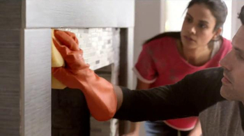 The Home Depot TV Spot, 'Tilescapes' - Thumbnail 6
