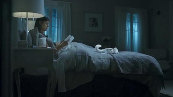 Belsomra TV Spot, 'Cats and Dogs' - 11325 commercial airings