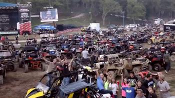 Polaris Camp RZR TV Spot, 'Everyone's Invited' - Thumbnail 1