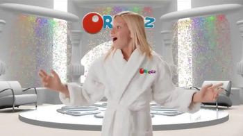 Orbeez Ultimate Soothing Spa TV Spot, 'Feeling Stressed Out' - Thumbnail 2