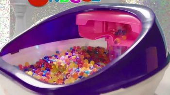 Orbeez Ultimate Soothing Spa TV Spot, 'Feeling Stressed Out' - Thumbnail 4