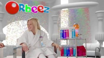 Orbeez Ultimate Soothing Spa TV Spot, 'Feeling Stressed Out' - Thumbnail 7