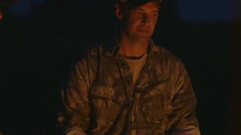 Brownells TV Spot, 'First Light' - Thumbnail 2