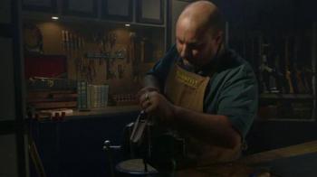 Brownells TV Spot, 'First Light' - Thumbnail 6