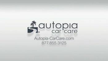 Autopia Car Care TV Spot, 'Car Wax Online' - Thumbnail 9