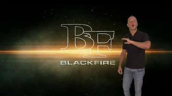 Blackfire TV Spot, 'High Performance Car Care' - Thumbnail 2