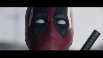 Deadpool - Thumbnail 8