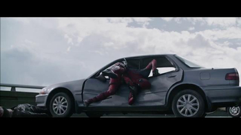 Deadpool - Thumbnail 6