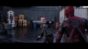 Deadpool - Thumbnail 7
