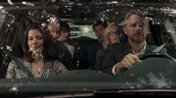 Buick Summer Sell Down TV Spot, 'Unexpected' - Thumbnail 2
