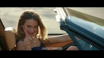 Vacation - Alternate Trailer 44