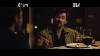 The Gift - Alternate Trailer 17