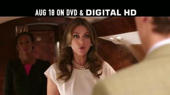 The Royals: Season One DVD & Digital HD TV Spot - Thumbnail 3