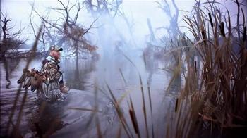 Cabela's Fall Great Outdoor Days TV Spot, 'Hunting Season' - Thumbnail 1