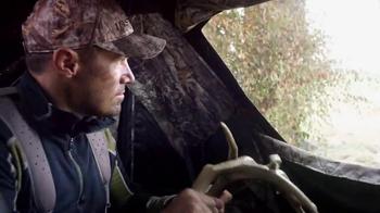 Cabela's Fall Great Outdoor Days TV Spot, 'Hunting Season' - Thumbnail 4
