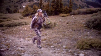 Cabela's Fall Great Outdoor Days TV Spot, 'Hunting Season' - Thumbnail 6