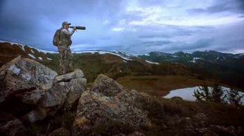 Cabela's Fall Great Outdoor Days TV Spot, 'Hunting Season' - Thumbnail 8