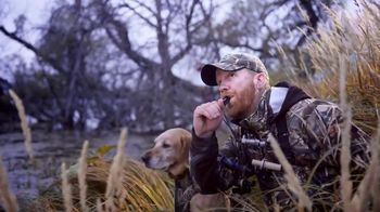 Cabela's Fall Great Outdoor Days TV Spot, 'Hunting Season'