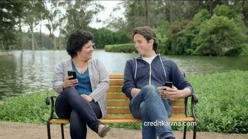 Credit Karma TV Spot, \'Credit Pains\'