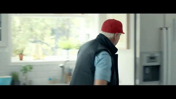 Lunchables Uploaded TV Spot, 'New Walking Taco' Featuring Malcolm McDowell - Thumbnail 2