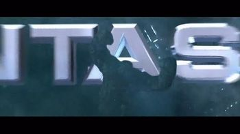 Fantastic Four - Alternate Trailer 30