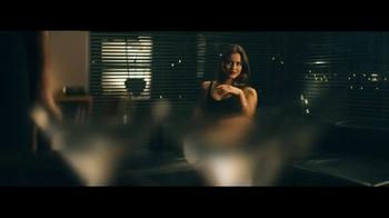 Three Olives TV Spot, 'Silver' Song by Masha - Thumbnail 3