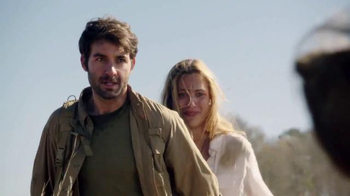 Zoo: Season One Blu-ray TV Spot - Thumbnail 1