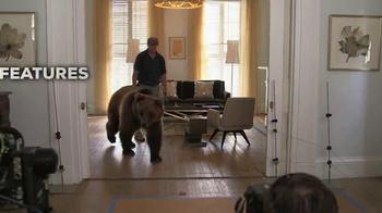 Zoo: Season One Blu-ray TV Spot - Thumbnail 3