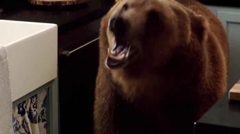 Zoo: Season One Blu-ray TV Spot - Thumbnail 4