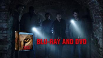 Zoo: Season One Blu-ray TV Spot - Thumbnail 6