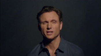 Stand Up 2 Cancer TV Spot, 'Photograph' Featuring Tony Goldwyn - Thumbnail 3