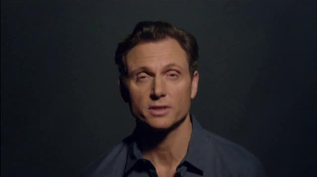 Stand Up 2 Cancer TV Spot, 'Photograph' Featuring Tony Goldwyn - Thumbnail 4