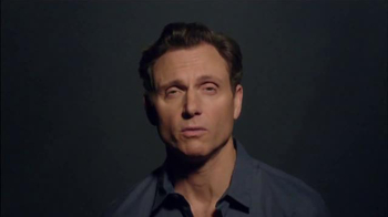 Stand Up 2 Cancer TV Spot, 'Photograph' Featuring Tony Goldwyn - Thumbnail 5
