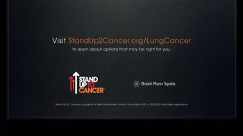 Stand Up 2 Cancer TV Spot, 'Photograph' Featuring Tony Goldwyn - Thumbnail 7