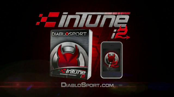DiabloSport inTune i2 Performance Programmer TV Spot, 'Boost Power' - Thumbnail 8