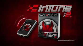 DiabloSport inTune i2 Performance Programmer TV Spot, 'Boost Power' - Thumbnail 3