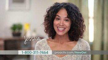 Proactiv+ Blackhead Dissolving Gel TV Spot, 'Blackheads Vanish' - 14 commercial airings