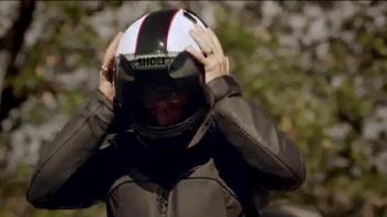 Yamaha YZF-R3 TV Spot, 'Welcome to R World' - Thumbnail 5
