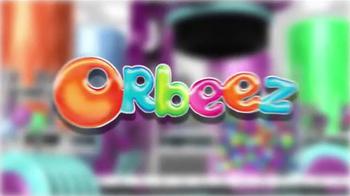 Orbeez Crush TV Spot, 'Sweet Treats' - Thumbnail 1