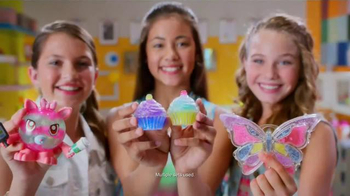 Orbeez Crush TV Spot, 'Sweet Treats'