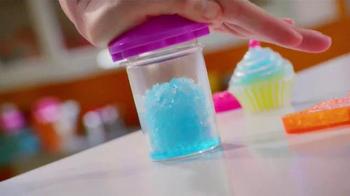 Orbeez Crush TV Spot, 'Sweet Treats' - Thumbnail 4