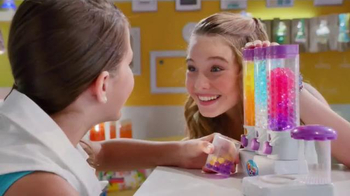 Orbeez Crush TV Spot, 'Sweet Treats' - Thumbnail 5