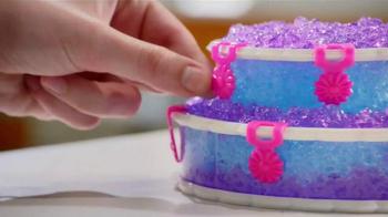 Orbeez Crush TV Spot, 'Sweet Treats' - Thumbnail 6