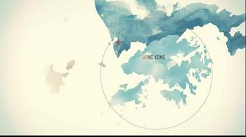 Qianhai Shenzhen-Hong Kong Modern Service Industry TV Spot - Thumbnail 4