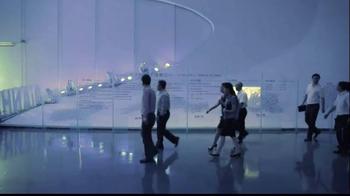 Qianhai Shenzhen-Hong Kong Modern Service Industry TV Spot - Thumbnail 7