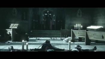 Sinister 2 - Alternate Trailer 10