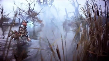 Cabela's Fall Great Outdoor Days TV Spot, 'Let the Games Begin' - Thumbnail 1